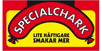 Specialchark Stockholm AB